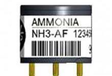 气体传感器:治理和监测臭水沟空气质量