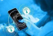 5G时代,玻璃应用与未来
