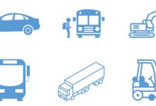 超聲波傳感器在汽車行業的應用—倒車/泊車雷達