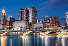 美国哥伦布市:巧妙利用自己的地理优势,在下一轮产业竞争中占得先机