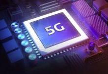 解密联发科新5G芯片