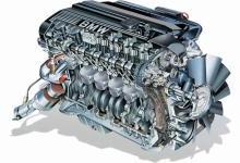 如何来理解发动机特性曲线?