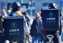 股价回归发行价,Uber的静默期过去了吗?