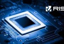 高通大力投入的RISC-V能否给华为托底?