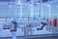 菲尼克斯杜品圣:AI是智能制造的有力武器