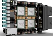 Quadric.io完成A轮1500万美元融资