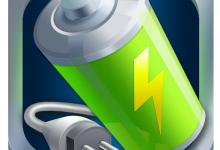 氢燃料电池产业发展及瓶颈分析