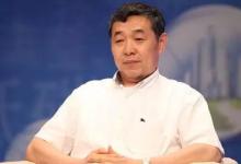 专访李俊峰:能源功业四十年