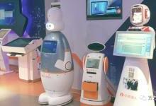 "IPO""二進宮"",小i機器人前路何在?"