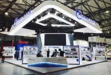 CES Asia:本土芯片企业的亮剑