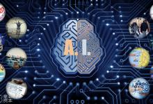 星瀚资本杨歌:难有一家AI芯片公司能投资