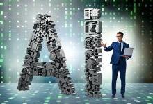 人工智能推动招聘行业
