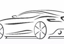 自动驾驶全面分析(三)
