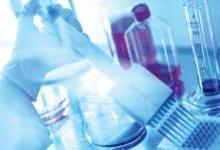 制药医疗类洁净室中温湿度监测的重要性