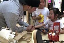 中国首家创客素质教育共享基地落户江苏常州