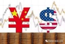 中美贸易战的硝烟中 国产CAD软件该何去何从