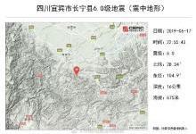 当光伏电站遇到地震该怎么办?