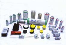 浅析动力电池分类及各种类型电池优缺点