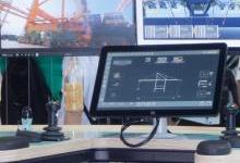 海上航运产业进入高速互联时代