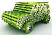 纯电动和氢燃料汽车的差异在哪