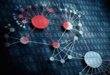 2023年,全球物聯網花費將突破萬億美元