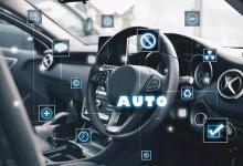 5G时代的汽车黑科技都在这儿了