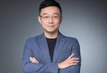 37度智能家居CEO關煒寧:智能家居仍為AIoT藍海市場
