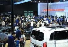 十大车企销量下滑,汽车市场饱和了?