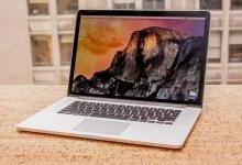 苹果中国召回 6.3 万台 MacBook Pro