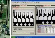 一文了解CCD视觉检测