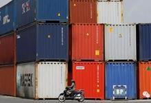 越南将对中国部分钢铁制品征收34.27%反倾销税