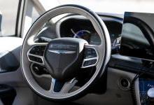自动驾驶出租车市场能站着挣钱了吗?