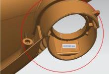 结构精讲:汽车模具行位设计要点总结