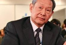 """中国工程院院士杜祥琬""""问诊""""氢能 : 可持续性比经济性更重要"""