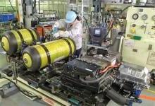 氢燃料电池与三元锂电池谁更安全?