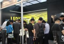 LEDiL看好中国市场 守护光的品质
