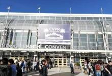 眼控科技亮相全球顶级计算机视觉会议CVPR2019