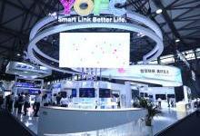 长飞庄丹:以高质量泛在光纤网络助力5G腾飞