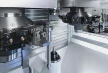 工件夹紧系统该如何满足五轴加工要求