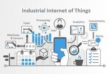 从工业物联网(IIoT)、边缘计算到智能传感器