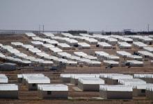 储能助约旦难民营100%可再生能源供电