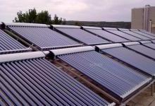 荷兰太阳能新车,续航725km
