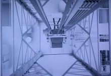 油氣行業數字化轉型,觸發AI創新契機