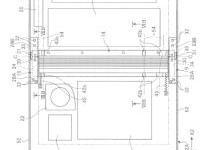 联想新专利 减少可折叠设备折叠处的空隙问题