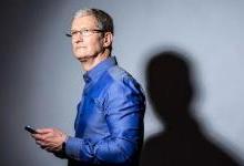 苹果最后一条生产线搬迁背后