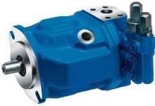 液压泵是如何工作的,多年的疑惑被解开了