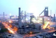 邯郸发布钢铁焦化7月停产措施