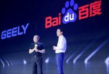李彥宏:AI助盲與世界溫暖對話