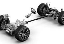 电动汽车要让前驱车消失,后驱/四驱为成主流?