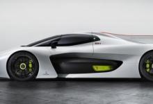 想开上氢能源车,是不是还要等好多年?